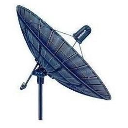 Dispozitiv de neutralizare a radiatiilor antenelor de emisie