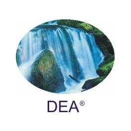 Dispozitiv pentru energizarea apei