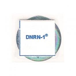 Dispozitiv pentru neutralizarea radiatiilor telefoanelor mobile